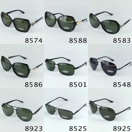 Wholesale Cheap Polarized Sunglasses Wholesale - 2016 Wholesale Sunglasses For Man And Woman Polarized Sun Glasses Cheap Eyeglasses UV400 Good Quality And Cheap Price Mix Models