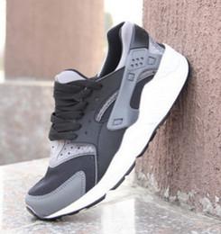Wholesale Antislip Flooring - 2016 New Fashion Size 36-45 Air Breathable Men's Casual Shoes Antislip Canvas Men Sport Shoes Sapatostenis Male Flat With Classic Shoe
