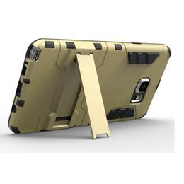 примечание случай броня железный человек Скидка Защитник Железный Человек противоударный ПК ТПУ Железный Человек гибридный броня стенд чехол для Samsung Galaxy S6 Edge J5 J7 Moto G G2 LG G4 Примечание Huawei P8