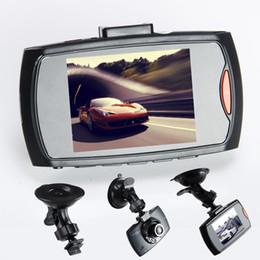 карта памяти диктофона Скидка Автомобильный видеорегистратор камеры 90 градусов 2.4