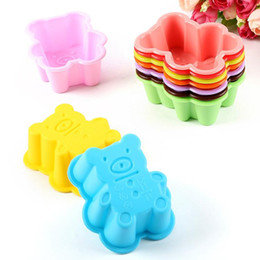 Shop Cute Jelly Mould Uk Cute Jelly Mould Free Delivery To Uk