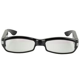 Wholesale Video Sunglasses Sale - New Arrival V12 720P Spy Sunglasses Cameras Support TF Card Video Camera Glasses Best Hidden Camera Glasses Sale Online A0099