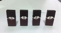Wholesale Cool Mints - Newest Design Clone Ecig Vape Pen PODS Cool Mint Pods E Cigarette Vape Pen Mango Pods for Ecig Vapes Pen