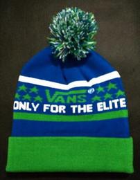 berretto invernale beanie per uomo Donna van cappello lana lavorato a maglia  Moda gorro Bonnet touca plus Caldo berretto di lana Maschera più spessa ... fbfd42922a8d