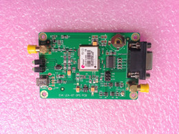 Wholesale United Toyota - EVK-6 u-blox Evaluation Kits   Ublox LEA- 6T EVK gps module (car)