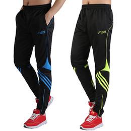 Wholesale Mens Casual Joggers Jogging Pants - Bottoms Track Training Jogging Casual Mens Joggers New Fashion running Sweatpants Sport Pants Trousers Men Tracksuit Football