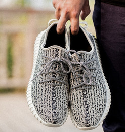 Wholesale Order Summer Shoes - Wailly Cheap Sneakers Training Boost 350 Shoes,Women and Men Kanye West 350 Boost low Free Streetwear Running Sports Shoe, Mix Order ok