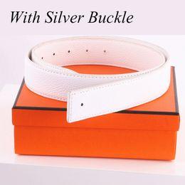 Wholesale Popular Belt Brands - 2018 New Famous Brand Fashion H High Quality Genuine Leather Popular Belt Brand Mens Belts for men and women Belt.