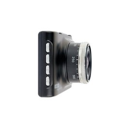 Wholesale Digital Video Record - Car dvr auto camera dvrs dashcam parking recorder video registrator camcorder full hd 1080p night vision black box dash camera