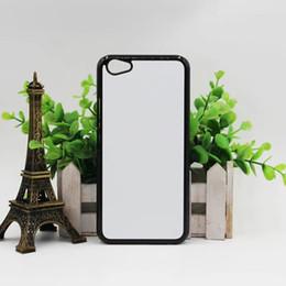 2D Em Branco Sublimação PC Caso Capa Do Telefone Móvel Para Vivo X9S Plus 10 pçs / lote Por HKPost Frete Grátis de Fornecedores de estojos móveis móveis