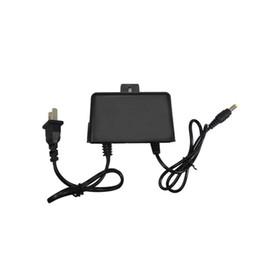 2019 sicherheitskamera netzteil Heißer verkaufender im Freien wasserdichter 12V 2A Stromadapter für CCTV-Überwachungskamera-sichere Ausrüstung geben Verschiffen frei rabatt sicherheitskamera netzteil