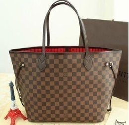 Wholesale Embroidered Top Women - bags handbags women famous brands Embroidered bag fringe crossbody shoulder strap bag luxury designer leather top-handle bags