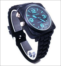 Wholesale Spy Watch Sound - S7 HD 1080P cool style Sound Activation Watch spy Camera +Night Vision +1920*1080 Resolution,16GB watch video