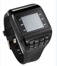 Wholesale Telephone 4g - DHL 2015 new Q5 GSM SIM smart watch mobile phone with compass 3D sensor touch screen SIM bluetooth unlocked watch telephone phone