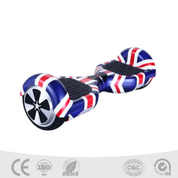 Wholesale Electric Scooter Kids - Best selling CE Certification and Smart two wheel self balancing electric scooter for adults and kids