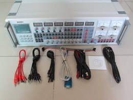 Wholesale Immobilizer Tool For Dodge - Best Price for Immobilizer programming tool MST 9000+ ECU Repair Tool Automobile Sensor Signal Simulation Tool MST 9000 plus diagnostic scan