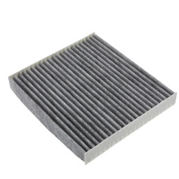 Wholesale Toyota Cabin Air Filters - Carbon Cabin Air Filter For Scion For Lexus Subaru For Toyota Camry 2007-2011 Avalon New order<$15 no tracking