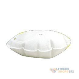 Wholesale Magic Push Up Bra Pad - Shape Push Up Magic Breast Chest Pad For Bra Wonder PTSP