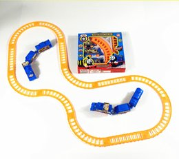 Wholesale Thomas Friends Wholesales - Thomas and Friends Gauge Electric Play Toys Best Home Interactive Toy Thomas Train Play Merry Christmas