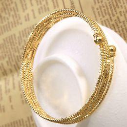 Wholesale Silver Euro Bracelets - 2015 fashion hot euro coins to build multi-ring bracelet bracelet wild multi-turn version bohemian bracelet jewelry