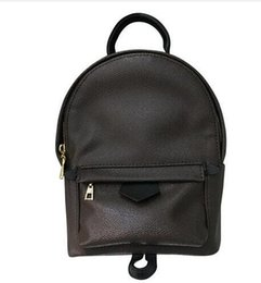 Wholesale hot style laptop bags - Hot women bag School Bags PU leather Fashion Famous designers backpack women travel bag backpacks laptop bag