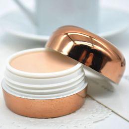 2015 neue make-up gesichtscreme narben sommersprossen black eye concealer creme bilden kosmetische maquiagem von Fabrikanten