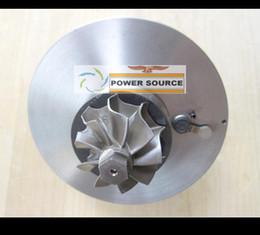 Wholesale Turbocharger For Hyundai - Turbocharger Turbo Cartridge CHRA Core GTB1649V 757886 757886-5007S 28231-27480 For Hyundai Santa Fe Tucson KIA Ceed D4EA 2.0L