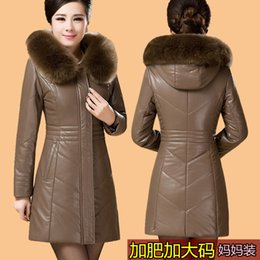 Plus Size Heavy Winter Coats Bulk Prices | Affordable Plus Size ...