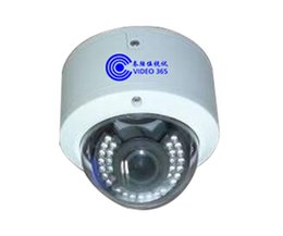 Wholesale Ip Camera Capture - Ambarella A5S Program RTMP protocol video capture IR HD IP dome Camera,To many people and visit streaming video camera