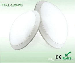 Wholesale Cheap Light Pendant Modern - cheap 5years warranty 18w sumsang chip smd led ceiling light, 110-240vac input,326*96mm with CE&ROHS& SAA