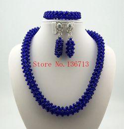 Shop Chunky Pearl Jewelry Set UK Chunky Pearl Jewelry Set free