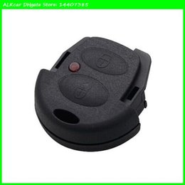 Wholesale vw stores - ALKcar BX052 433.92mhz For VW Golf style Brazil alarm remote key with HCS300 chip for old Positron ALKcar DHgate Store: 14407385