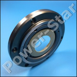Wholesale Clutch For Motorcycle - Wholesale- One Way Starter Clutch Sprag Clutch Gear Bearing For Yamaha Grizzly 660 Raptor 350 ATV Motorcycle Parts