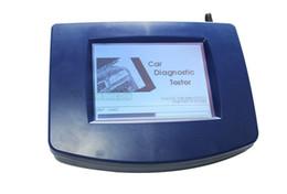 Wholesale Odometer Programmer Obd2 - Wholesale-High Quality Main Unit Digiprog 3 V4.94 Odometer Programmer Digiprog III Digiprog3 OBD2 Version Programming Digital Speedometer