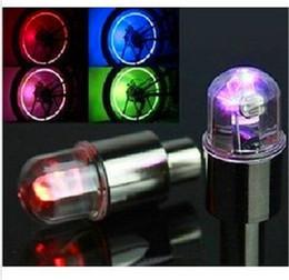 Wholesale Cool Wheels - Cool Drl Daytime Running Light Wheels Car Led Automobile Type Lamp Burst Flash Free Shipping
