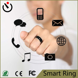 Wholesale Spy Smart - Smart R I N G Cell Phones Accessories Wearable Technology Smart Watches Apple Iwatch for Spy Gear hot new products for 2015