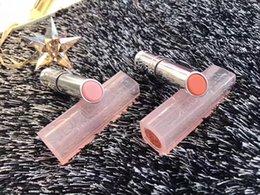 Wholesale Christian Mix - Di0r Lip Glow Color Addict Parfums Christian Famous brand makeup lipstick 3.5g