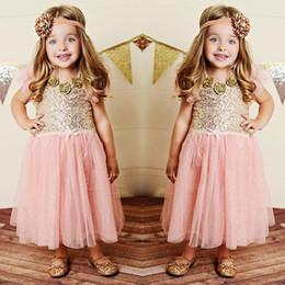 style dress for girl tea