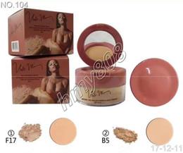 Wholesale Cake Shimmer - Factory Direct Free Shipping NEW Makeup Nicki Minaj High quality powder and powder cake