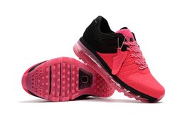 Wholesale Lowest Brand Max - Cheap For Women Maxes 2017 Plastic KPU Sports Shoes High Quality Outdoor Sneakers Brand Running Shoes Free Shipping