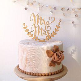 Rabatt Rustikale Kuchen Toppers 2018 Rustikale Hochzeitstorte