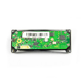 Wholesale Motherboard Testing - For Garmin DC30 DOG TRACKING COLLAR Motherboard and Base for astro220 astro320 - Used (not test)