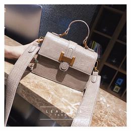 Wholesale Envelope Satchel - Luxury Brand Women Shoulder Bag Soft Leather TopHandle Satchel Bags Ladies Tote Handbag High Quality Women's Handbag