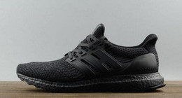 Argentina Big boy Mujeres real boost Ultraboost 3.0 4.0 Uncaged Running Shoes Hombre Mujer Niños Ultra Boost 3.0 III Primeknit Running Shoes Tamaño 36-46 Suministro