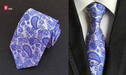 Wholesale tie dye shirts for men - 2016 men tie business dress shirts ties for men neck ties polyester type corbatas printed neck ties 15 colors