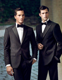White Men Wedding Suits For Sale Reviews | Wedding Suits Package ...