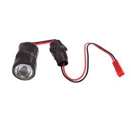 Wholesale Tarot Rc - GoolRC 3W RC LED Lamp Searchlight Headlight 7-17V Night Navigation for QAV250 Tarot 250 ARRIS FPV 250 order<$18no track