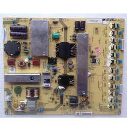 Wholesale Dps Supplies - DPS-152BP A REV: 05 For Delta New Original LED TV Power Supply Board 2950251306