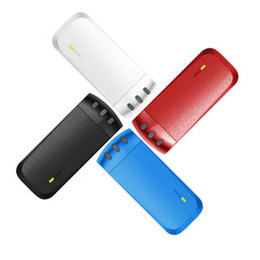 Wholesale Device Listening - Built-in 8GB Colorful Mini Voice Recorder, USB Rechargeable Flash Drive Voice Recorder, Mini Audio Listening Device