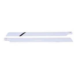 Wholesale Trex Blades - Fiber Glass 600mm Main Blades for Align Trex 600 RC Helicopter order<$18no track